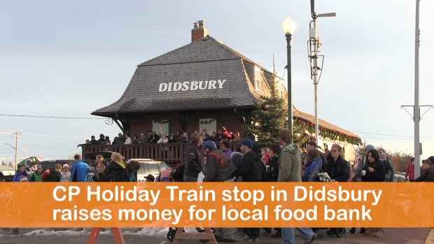 octv-christmas train didsbury 12-10-2014.Still00101