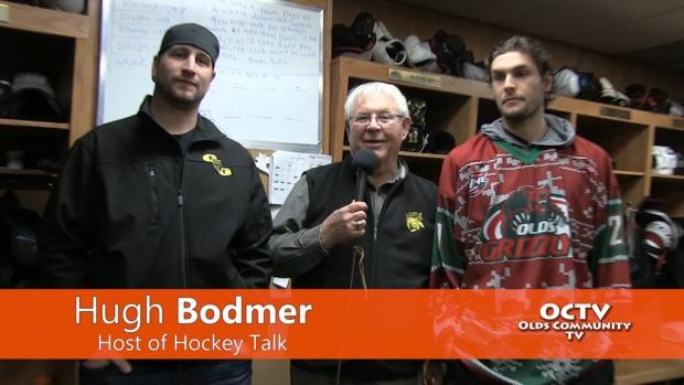 octv-hockey-talk-christmas sweaters 12 11 2014.Still02402