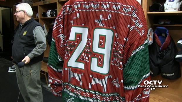 octv-hockey-talk-christmas sweaters 12 11 2014.Still02503