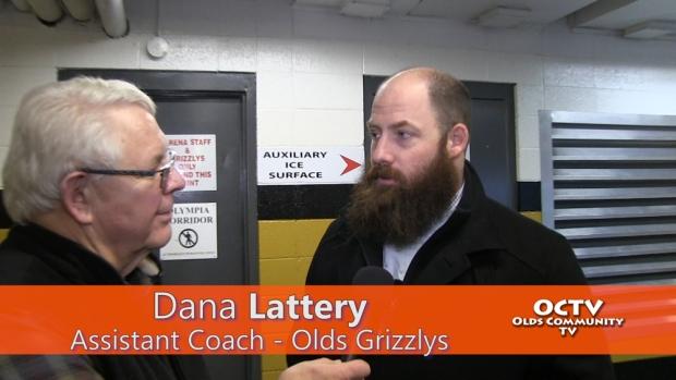 octv-hockey-talk-dana-lattery-12-19-2014.Still02601