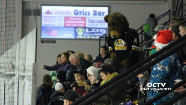 octv og teddy bear toss 6 12 2014.Still00101