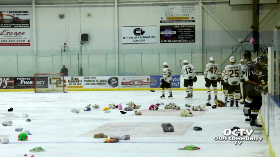 octv og teddy bear toss 6 12 2014.Still003 copy01