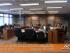 council-1-19-2015