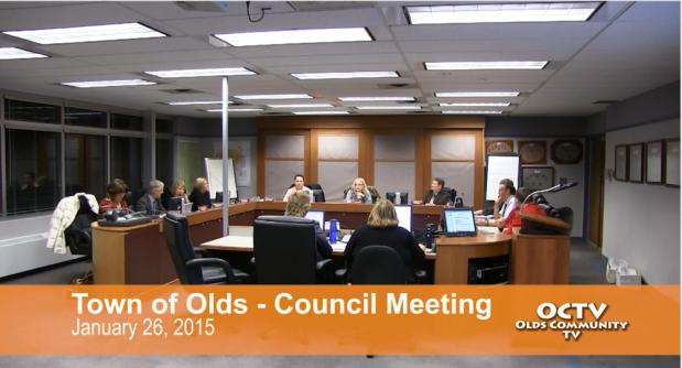 council-1-26-2015