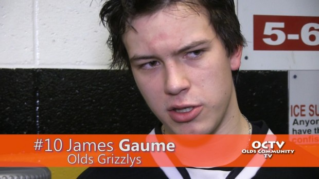 octv-hockey-talk-10-james-gaume--1-13-2015.Still039