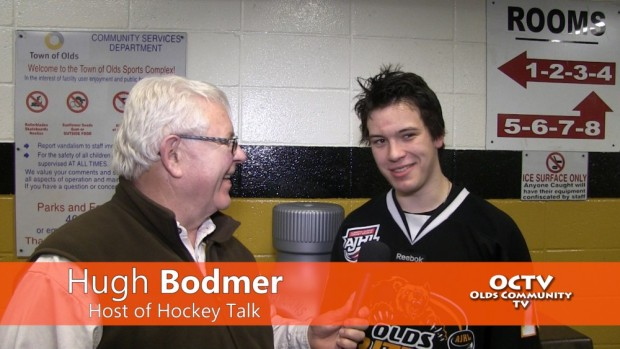 octv-hockey-talk-10-james-gaume--1-13-2015.Still042