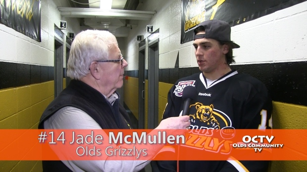octv-hockey-talk-14-Jade McMullen--1-9-2015.Still035