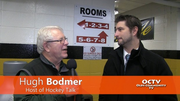 octv-hockey-talk-hopfe-1-23-2015.Still035