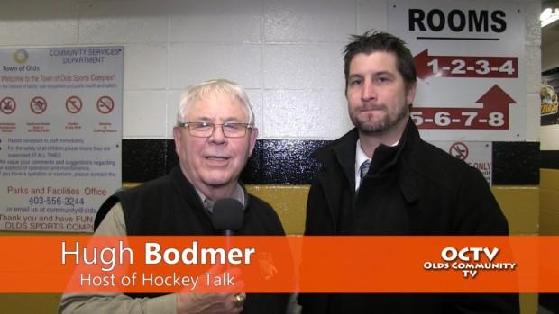 octv-hockey-talk-hopfe-1-9-2015.Still032