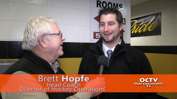 octv-hockey-talk-hopfe-1-9-2015.Still033