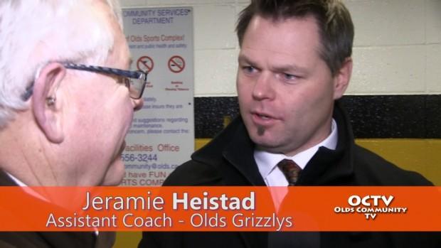 octv-hockey-talk-Jeramie Heistad--1-12-2015.Still035