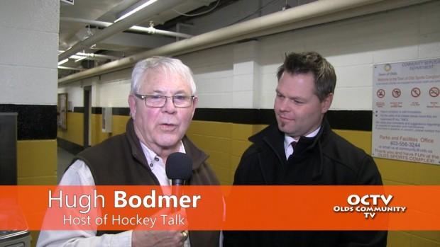 octv-hockey-talk-Jeramie Heistad--1-12-2015.Still036
