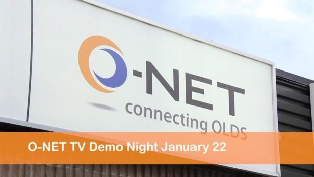 octv-onet-demo-promo-1-20-2015.Still001