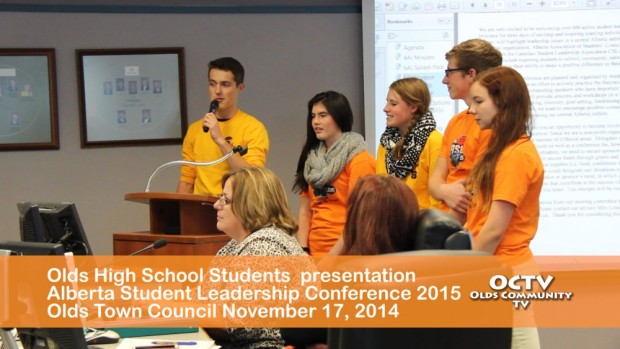 octv-student-leaders-town-council-11-18-2014.Still001