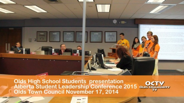 octv-student-leaders-town-council-11-18-2014.Still002
