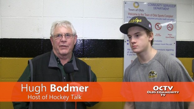 octv-hockey-talk-15-Sean Richards-1-12-2015.Still044