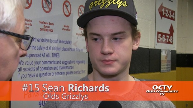 octv-hockey-talk-15-Sean Richards-1-12-2015.Still045