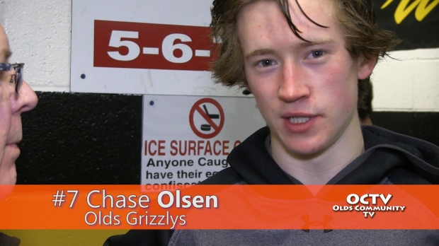 octv-hockey-talk-7-Chase Olsen--1-13-2015.Still044