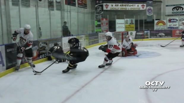 octv-hockey-talk-7-Chase Olsen--1-13-2015.Still047