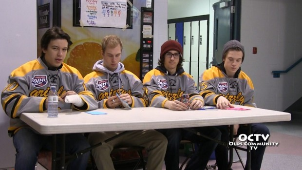 octv-hockey-talk-breakfast for learners 1-22-2015.Still039