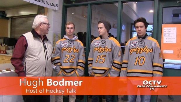 octv-hockey-talk-breakfast for learners 1-22-2015.Still040