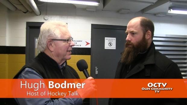 octv-hockey-talk-dana-lattery-12-19-2014.Still029