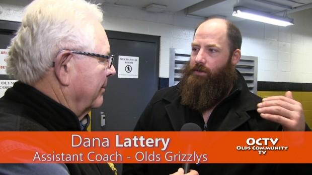 octv-hockey-talk-dana-lattery-12-19-2014.Still032