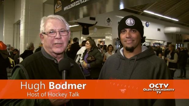 octv-hockey-talk-mark-kilam--1-12-2015.Still042
