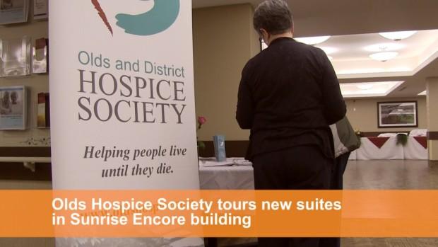 octv-hospice-tour-1-28-2015.Still001