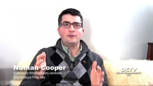 octv-nathan-cooper-1-23-2015.Still005