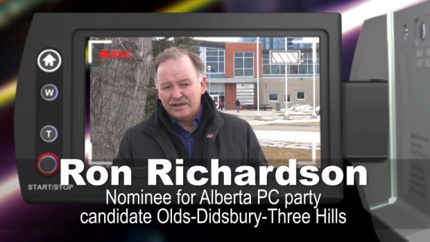 octv-ron-richardson-2-24-2015.Still009