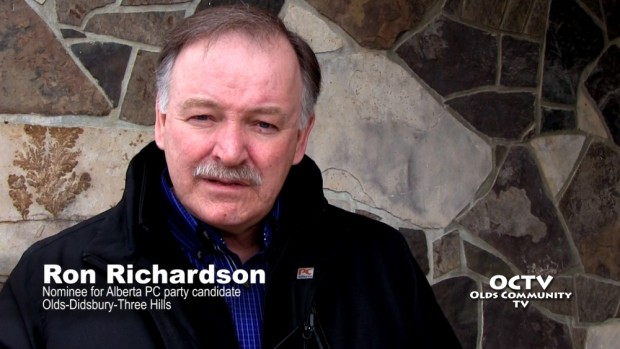 octv-ron-richardson-2-24-2015.Still010