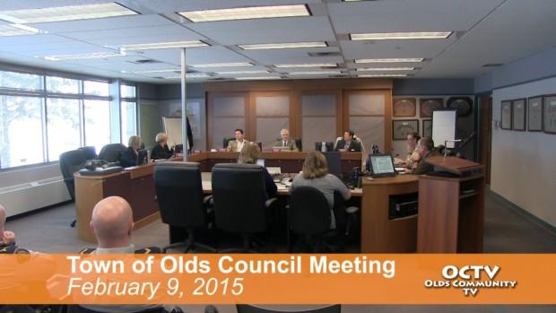 octv-town-council-2-9-2015.Still001