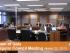 council-3-23-2015