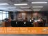 octv-council-3-16-2015