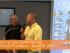 sf-council presentation