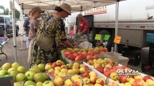 ore-farmers-market