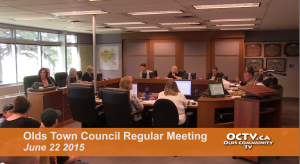 town council 6 22 2015
