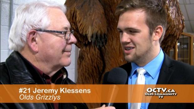 OCTV-ht-21 Jeremy Klessens