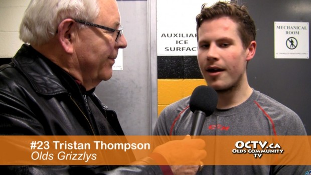 OCTV-ht-23 Tristan Thompson