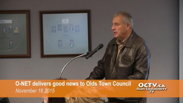 octv-town-onet