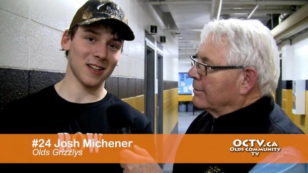 OCTV-ht-24 Josh Michener-12182015