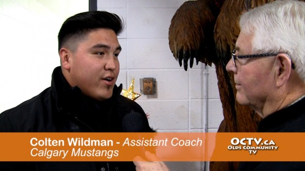 OCTV-ht- colten wildman 1252015