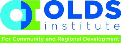 13-12-02 OI Logo