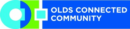 14-01-19 OI Logo_Connected Community