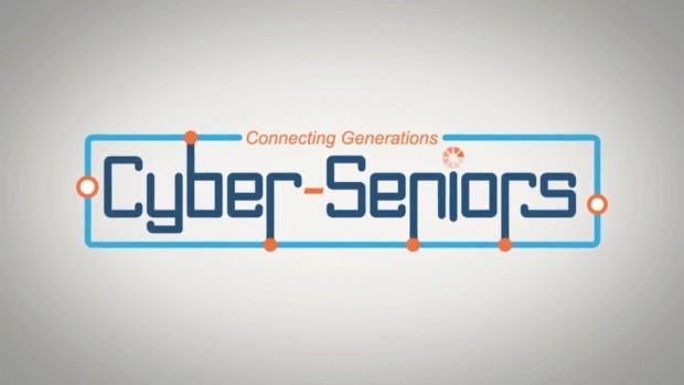 Cyber-Seniors Documentary - Official Trailer [HD, 720p].00_00_05_22.Still001