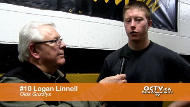 OCTV-ht-10 Logan Linnell-1-23-2016