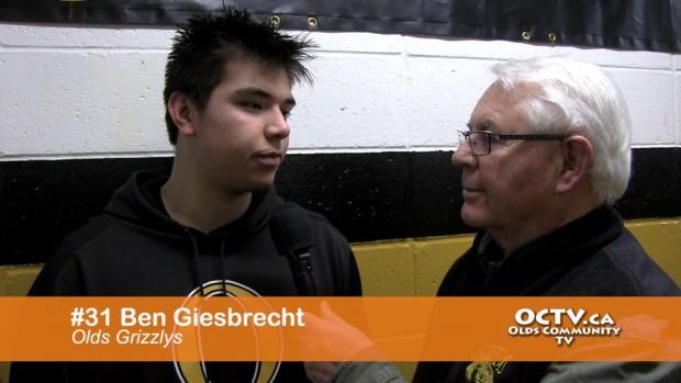 OCTV-ht-31 Ben Giesbrecht-1-23-2016
