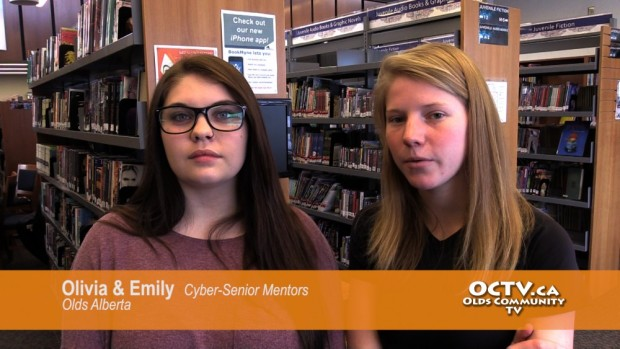octv-cyber-seniors-1312016-students