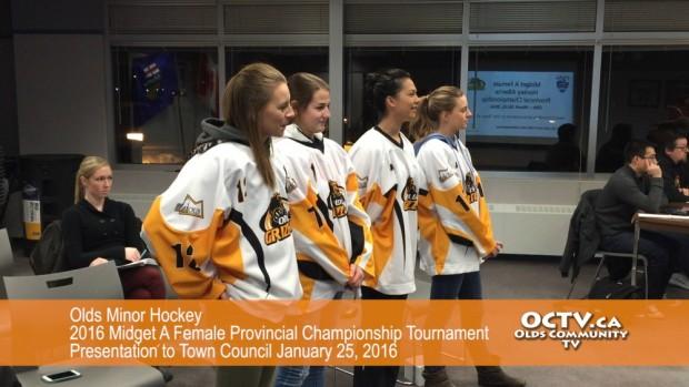 octv-minor-hockey-council-1252016
